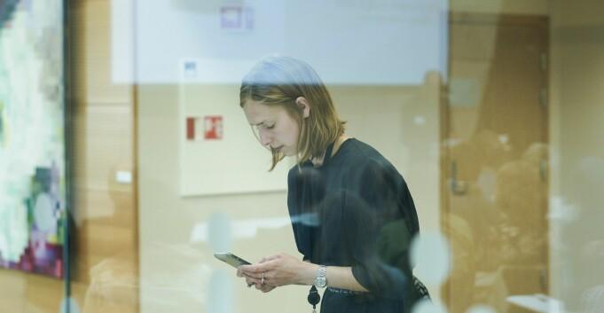 Nybø vil at opptaksregler blir vurdert, et prosjekt for medisinstudiene er stanset før det ble realisert