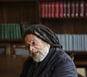 Holberg-prisvinnaren: «Tankegods vi trudde var utdøydd for fleire tiår sidan har vist seg å vere i live.»