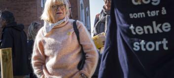 Mangler i kvalitetsarbeidet på Høgskulen på Vestlandet