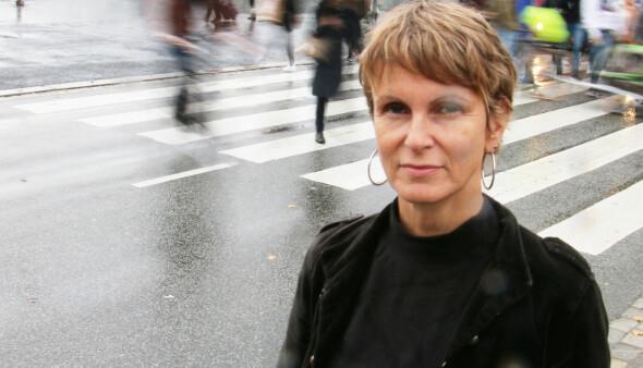 Professor Guri Rørtveit seier at noko leiarerfaring kan vera lurt, men at det ikkje er det einaste som tel når ein skal vurdera om ein ønskjer å stilla til val som rektor.