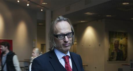 Prorektor ved OsloMet leies ut til Høyskolen Kristiania i fire år