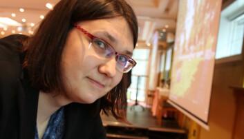 Feilslåtte opptakskrav: Superstudentene UiB ikke vil ha