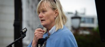 Nord-debatten preget i liten grad valgkamp lokalt