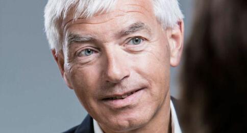 Rådmann ny styreleder i Sørøst