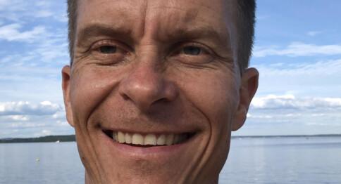 Ole Petter Hjelle: Ytringsmot belønnes for lite i akademia