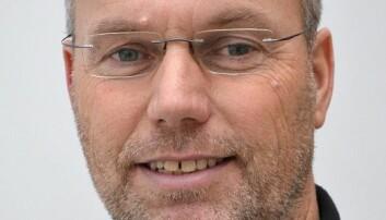 Morten Brekke