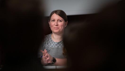 Forsker om anbefalt lisens i Plan S: — Henger dårlig sammen med regler om akademiske frihet og integritet