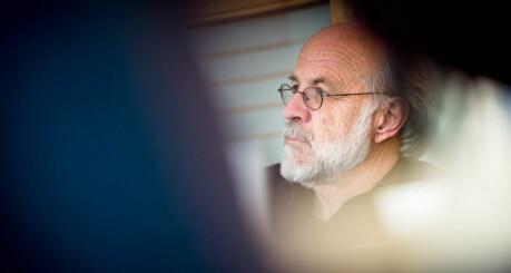 Nynorsk: Ni av ti universiteter oppfyller ikke lov om målbruk