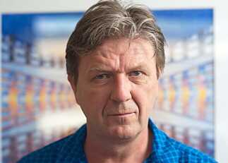 Tillitsvalgt i Volda: Ledelsen kom langt bedre ut under forrige undersøkelse