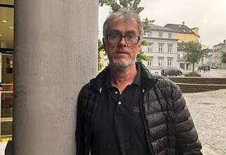Anklager UiB-rektor for å feilinformere