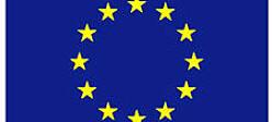 Horisont Europa