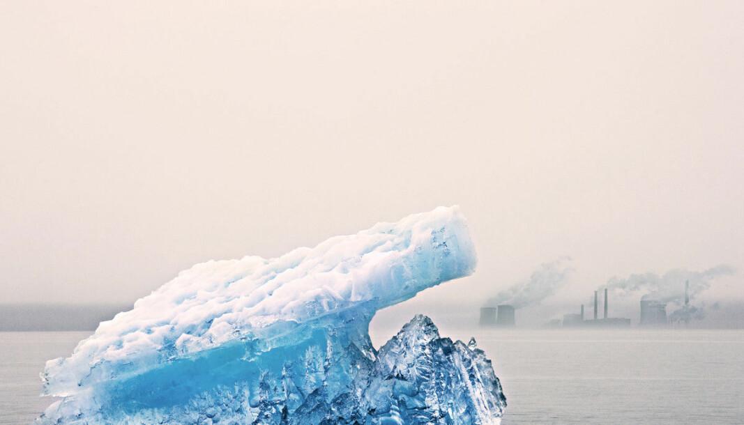 Energiomstillingen fra fossilt til fornybart innebærer ikke bare omlegging av selve energiproduksjonen, men også om arealer som begrenset ressurs på land og til havs, bevaring av natur og naturmangfold og det å ikke skape store, nye miljøutfordringer, mener Bakken og Gornitzka