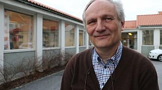 Mening:Eivind Meland  De hårsåres diktatur