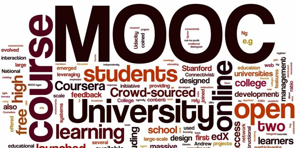 MOOC er ingen hype og står nå sentral i nettundervisning- og nettpedagogikk, skriver innleggsforfatterne.