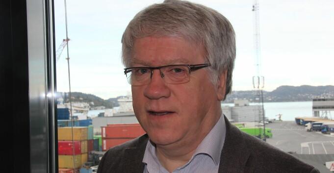 Styret i Forskerforbundet ønsket ikke å ta et standpunkt i rektorvalget