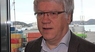Tillitsvalgte anbefalte rektorkandidat tross styrets «nei»