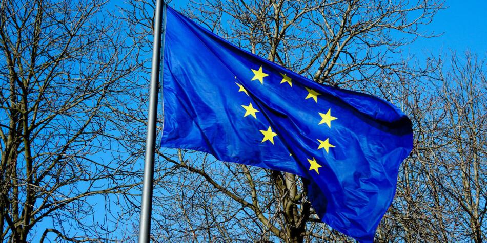 EUs nye forskningsprogram Horisont Europa skal vare fra 2021 til 2027. Foto: Colourbox