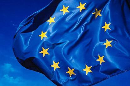 Europa har mange problem som går på tvers av landegrensene; som klima, migrasjon og miljø. Men kva skjer når i alle fall eitt, og kanskje fleire, trekkjer seg ut av unionen? Foto: flickr.com/RockCohen