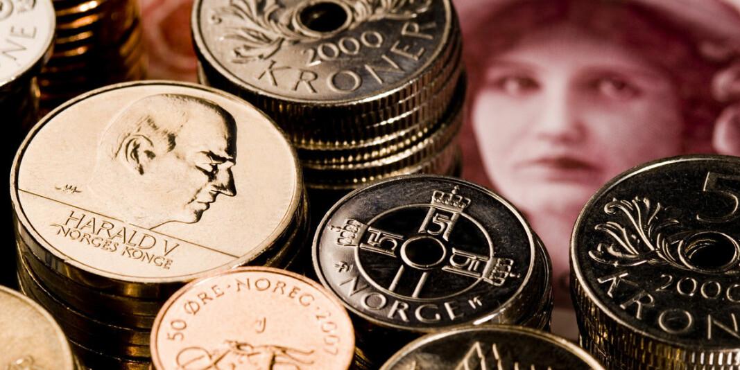 Statens Lånekasse for utdanning ligger to til fire måneder etter markedet med å sette ned lånerentene. Kundene får full uttelling fra 1.september.