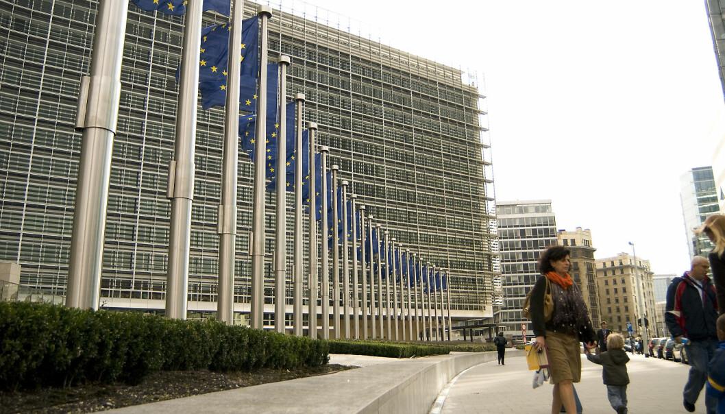 — Vi forventer at alle virksomheter jobber aktivt for likestilling og mangfold. EUs nye rammeprogram Horisont Europa krever at alle institusjoner som utfører forskning har egne handlingsplaner for likestilling og mangfold, sier statssekretær Aase Marthe Johansen Horrigmo.