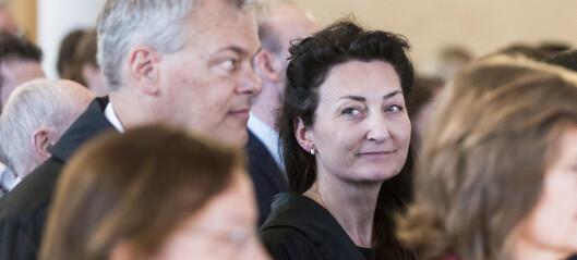 20 forskere ved norske institusjoner på listen over verdens mest siterte
