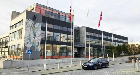 Norge trenger ikke å finne opp hjulet på nytt i Stavanger, vi trenger flere leger.