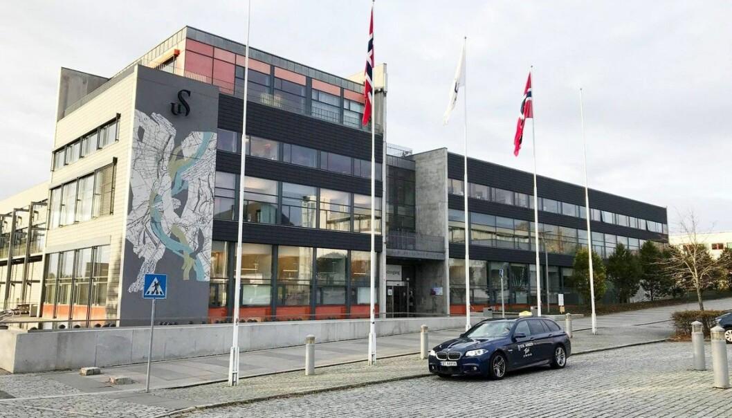 Stavanger er en sterk kunnskapsregion for forskning, innovasjon og teknologi, med en uttalt satsing på helse, og tradisjon for nært samarbeid med næringsliv og industri, skriver kronikkforfatteren.