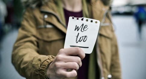 Stor økning i seksuelle trakasseringssaker ved Universitetet i Oslo