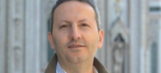 Rektorer krever løslatelse for dødsdømt forsker