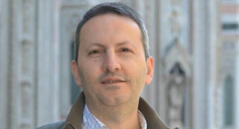 Har samarbeidet med Iran etter dødsdommen mot Ahmadreza Djalali