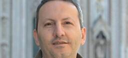 Rektorer krever løslatelse av dødsdømt straks