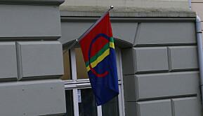 Sametinget mener Samisk Høgskole bør bli en urfolksinstitusjon.