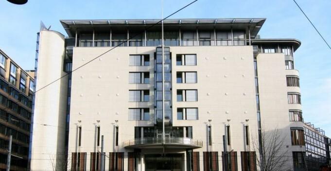 Juridisk fakultet frikjent i diskrimineringssak