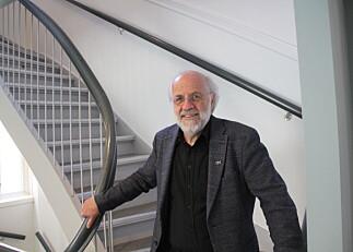 Styret i Sørøst ansetter rektor torsdag