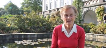 Blir ny styreleder ved NTNU-fakultet etter at UiO-professor trakk seg