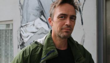 NTL-leiar Jørgen Melve trur det vil koma fleire saker der forskarar klagar på oppseiing.