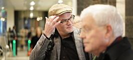 Fem vil bli ny direktør ved Kulturhistorisk museum