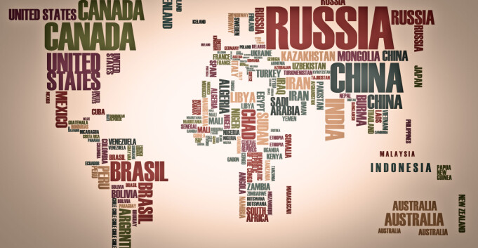Internasjonale studenter: To av fem avviser digitale studier