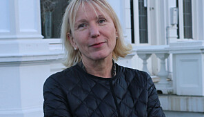 Røvertidsskriftene er et løsbart problem for norske universiteter, skriver prorektor Margareth Hagen. Foto: Hilde Kristin Strand
