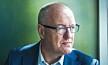 Gunnar Bovim slutter som rektor ved NTNU