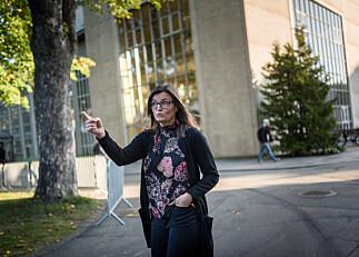 NTNUs campussamling blir trolig fem år forsinket