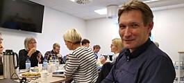 Går videre med elitesatsing på Universitetet i Bergen. NTNU skal diskutere ordningen i høst.