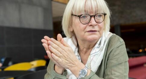 Rektorar reagerer på satsing der etablerte studiestader er eksluderte