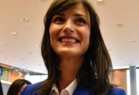 Hun er innstilt som sjef for forskning i EU — i dag skal hun grilles av parlamentet