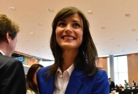 Horisont Europa: Kan ende med mindre EU-budsjett til forskning