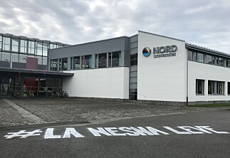 Arrangerer konferanse om utdanning på Helgeland