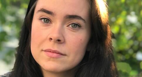 163 studentar saksøker staten — håper ein dom kan endre norsk godkjenningspraksis