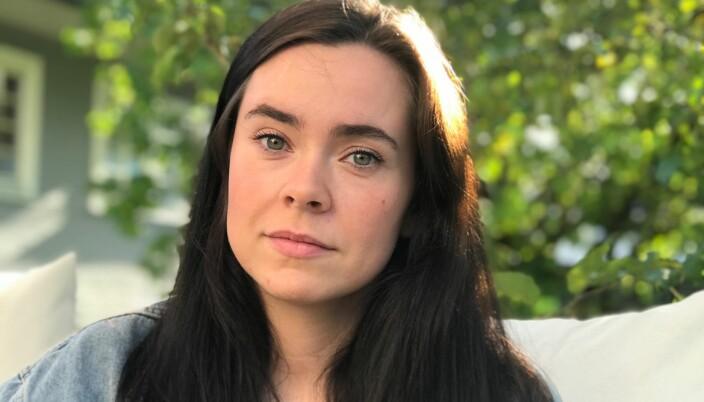 Inger-Lise Bråthen er en av de 163 ELTE-kandidatene. Hun er også nestleder i Psykologiforbundet.