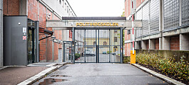 Politihøgskolen: Flytter studenter til Oslo