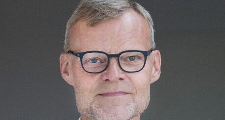 Aalborg-rektor trekker sin NTNU-søknad